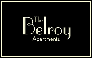 Belroy Apartments