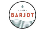 Barjot Logo