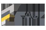 FAUL Logo