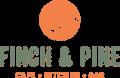 Finch & Pine Logo_FullColor